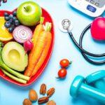 7 ajustes para estar más sano