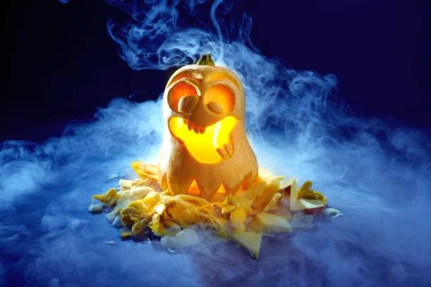 Calabaza Halloween 0851 www.pizquita.com