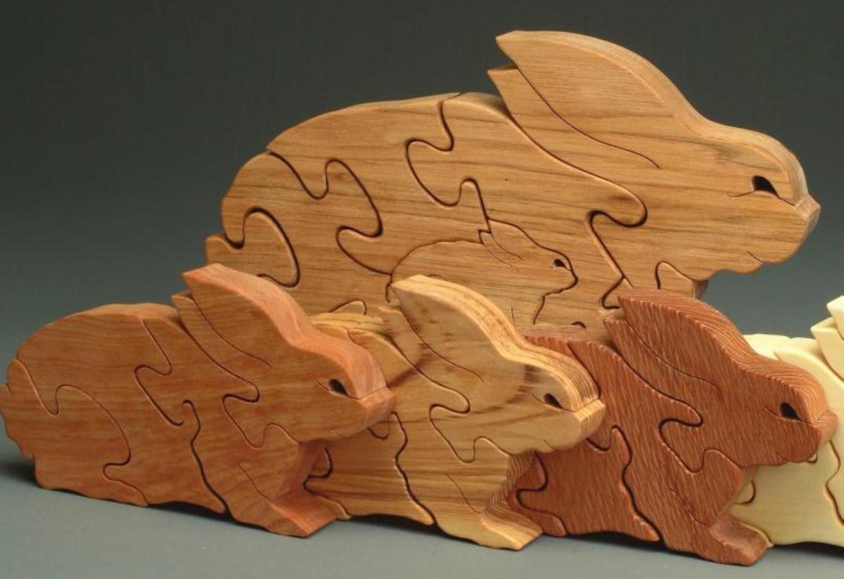 Final conejitos madera